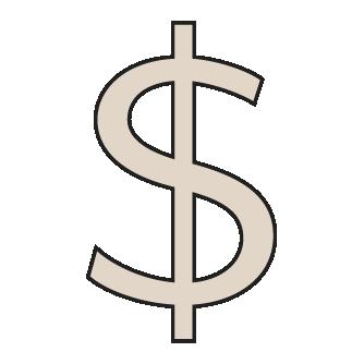 calc graphic_dollar